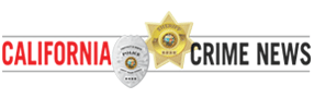 California Crime News logo
