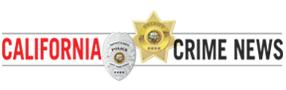 California Crime News logo