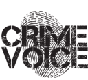 Crime Voice logo