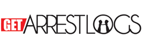 Get Arrest Logs logo