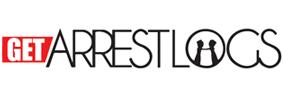 Get Arrest Logs logo