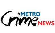 Metro Crime News logo