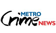 Welcome to Local Crime News | LocalCrimeNews com