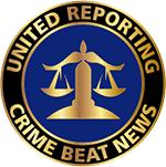 United Reporting Publishing logo